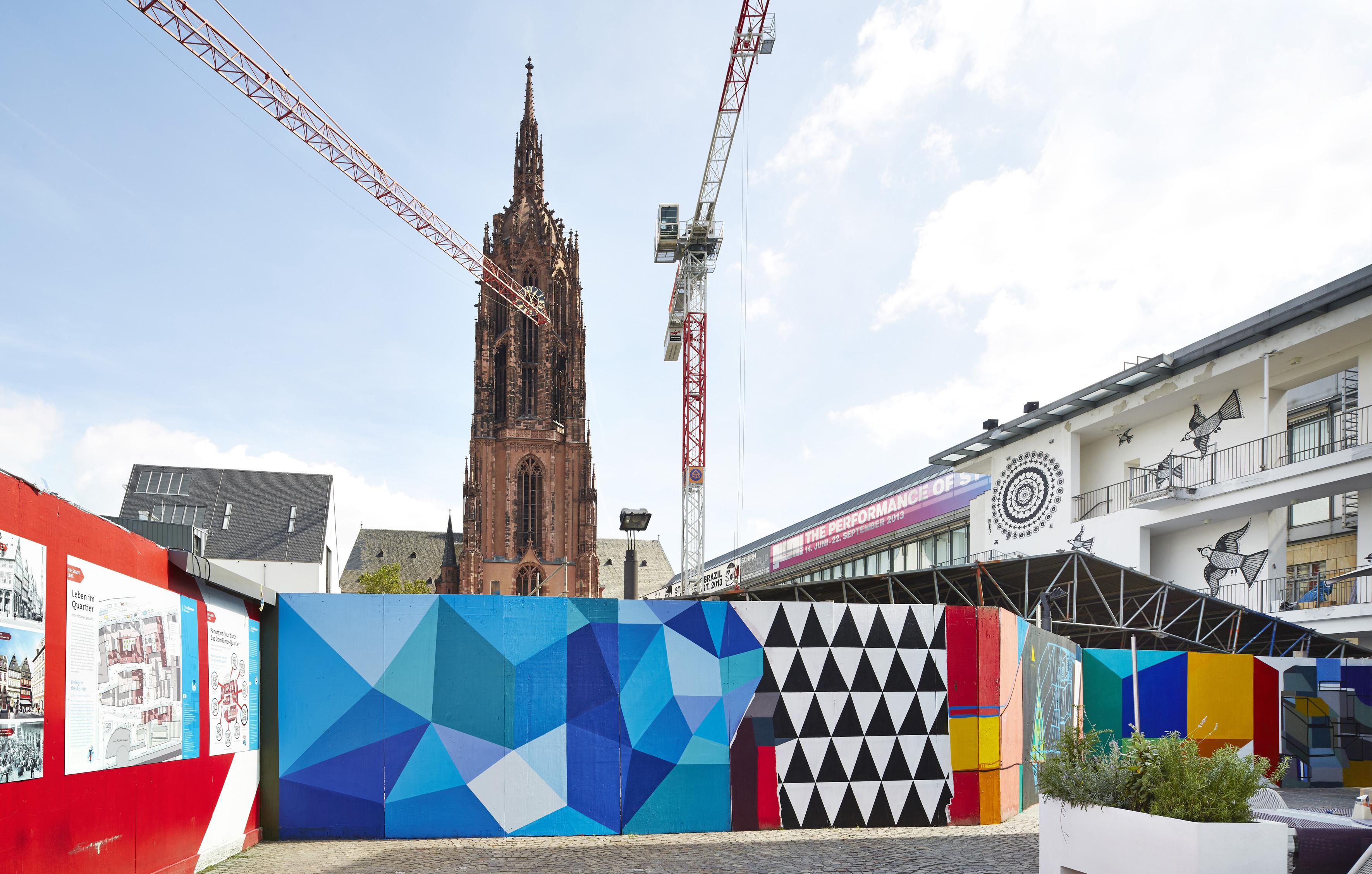 street art brazil schirn kunsthalle frankfurt. Black Bedroom Furniture Sets. Home Design Ideas