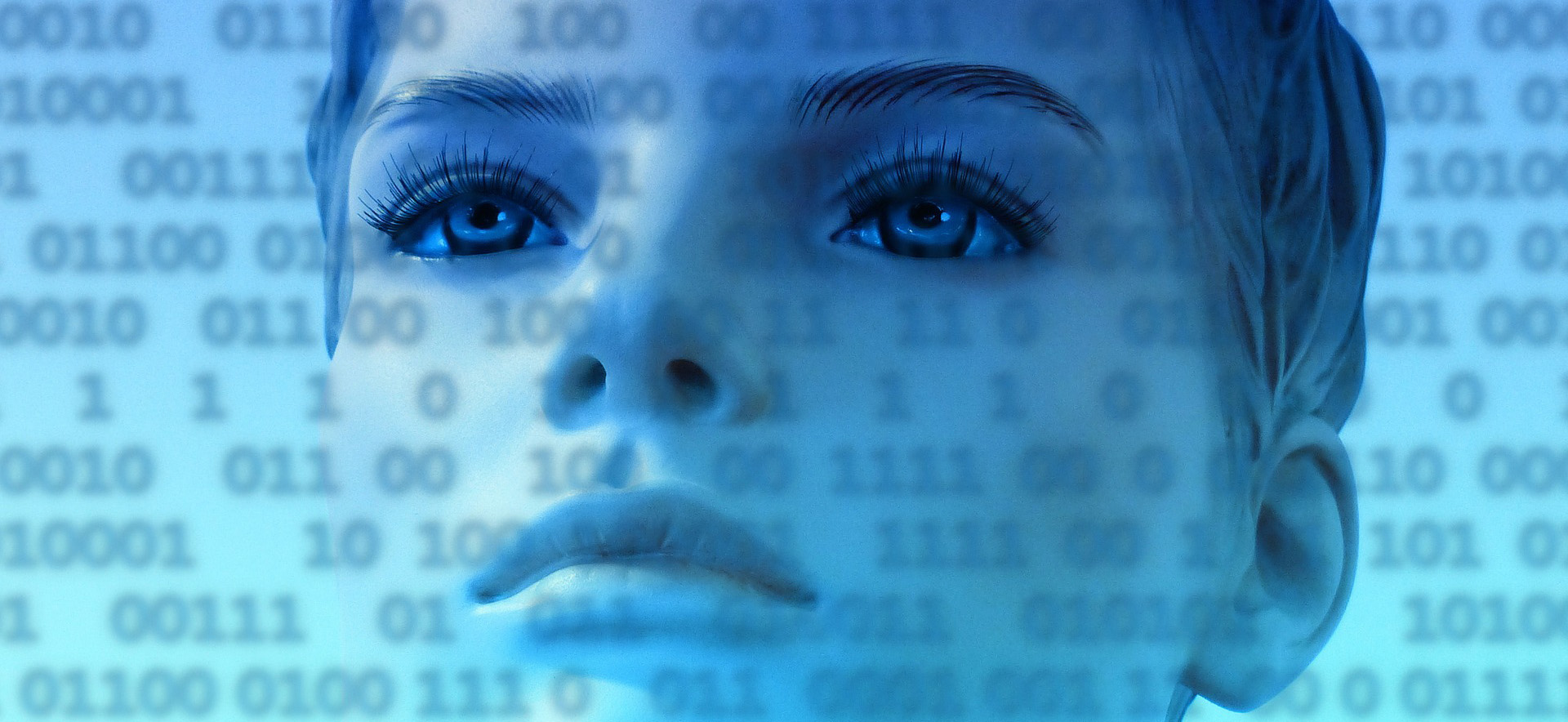 Identität In Sozialen Netzwerken
