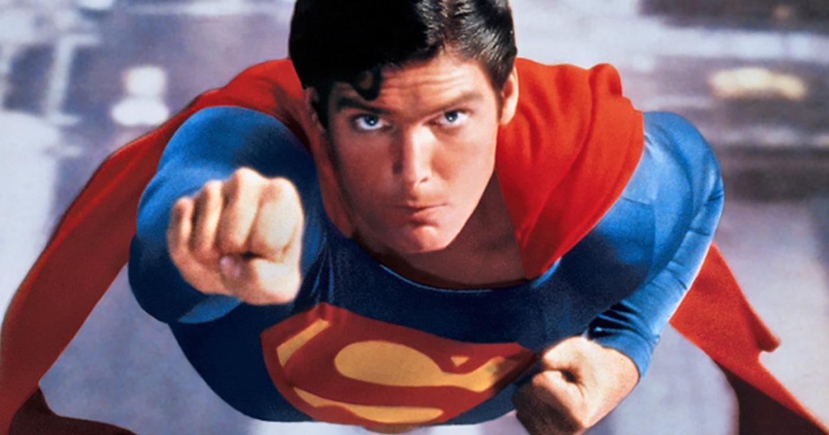 Share superman the movie open air cinema peter saul frankfurt