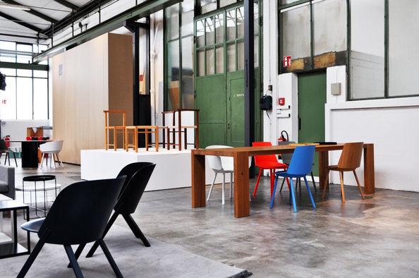 Philipp mainzer schirn mag for Produktdesign mainz