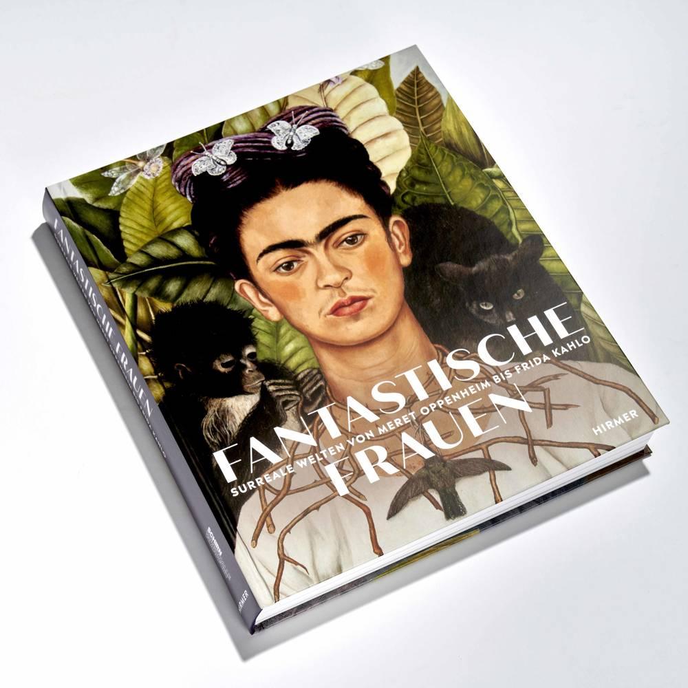Arné nackt Laurence  Laurence Arné