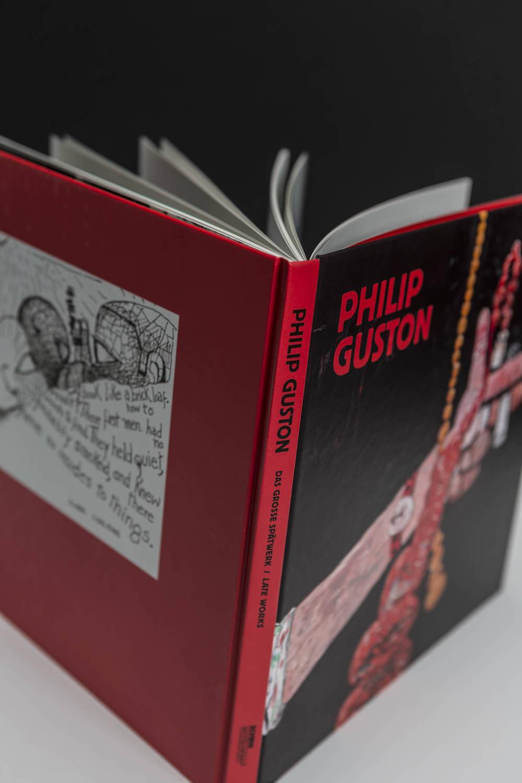 Vergriffene Kataloge   SCHIRN KUNSTHALLE FRANKFURT